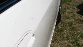Video My Accord Flexing and Moving Air on Beats For My Van MP3, 3GP, MP4, WEBM, AVI, FLV Juli 2018