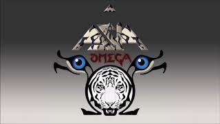 Download Lagu Asia - Omega (Full Album + Bonus Tracks) Mp3