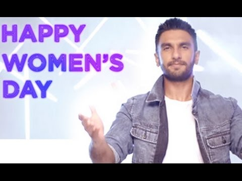 Ranveer-Singh-Woos-Deepika-With-Vows-Womens-Day-Special-Video-Bajirao-Mastani-09-03-2016