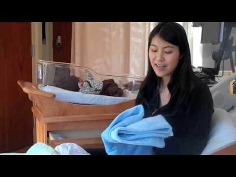 Pregnancy Tips | What to Pack in Hospital Bag | My Hospital List