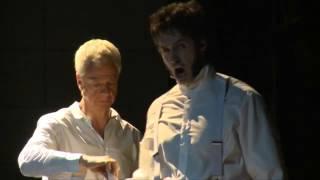 Tobias Greenhalgh - Uzhel ta samaja Tatiana (Eugen Onegin - Tchaikovsky)
