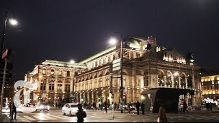 Vienna Austria  city images : What to Do in Vienna, Austria | 36 Hours | The New York Times