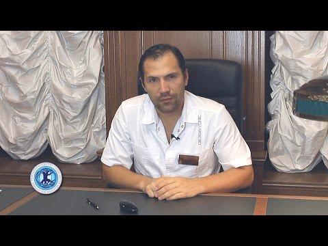 Приглашение на Live Injections Курс 2016 | ОСМНТ