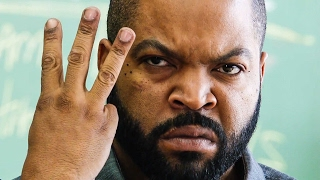 Nonton FIST FIGHT Red Band Trailer (2017) Film Subtitle Indonesia Streaming Movie Download