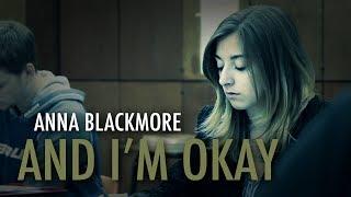 And I'm Okay