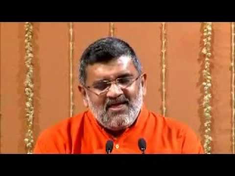 Bhagavad Gita, Chapter 14, Verses 12-16, (383)