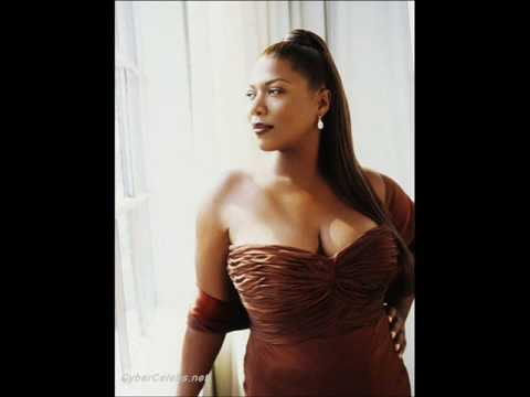 Georgia Rose (2007) (Song) by Queen Latifah and Stevie Wonder