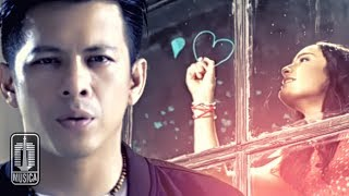 Video NOAH - Ini Cinta (Official Video) MP3, 3GP, MP4, WEBM, AVI, FLV Mei 2017