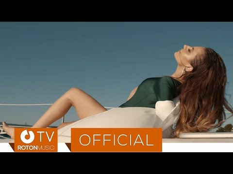 Video Reea feat. Akcent - Rain (Official Music Video) download in MP3, 3GP, MP4, WEBM, AVI, FLV January 2017
