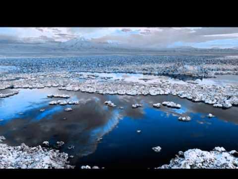 Pasado y futuro de las migraciones por cambio climático en el desierto de Atacama
