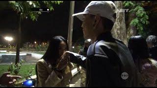 Video Membawa Istri Nongkrong Tengah Malam, Pria Ini Diceramahi Tim Prabu - 86 MP3, 3GP, MP4, WEBM, AVI, FLV Desember 2017