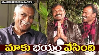 Video Chiranjeevi Brought New Style in Action | Fight Masters Ram-Laxman Interview with Tammareddy MP3, 3GP, MP4, WEBM, AVI, FLV Maret 2019