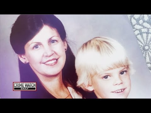 Pt. 2: New Clue in East Area Rapist Mystery - Crime Watch Daily with Chris Hansen