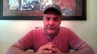 Free #FreeNFLPicks 9/10/18  – Tony George of Doc's Sports