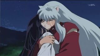 Video InuYasha AMV- A feudal love story MP3, 3GP, MP4, WEBM, AVI, FLV September 2018