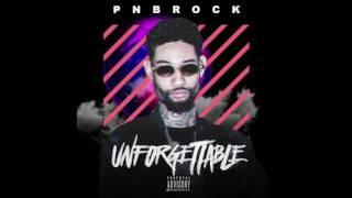 PnB Rock - Unforgettable (Freestyle)