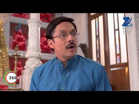 Tumhi Ho Bandhu Sakha Tumhi - Episode 11 - May 25,