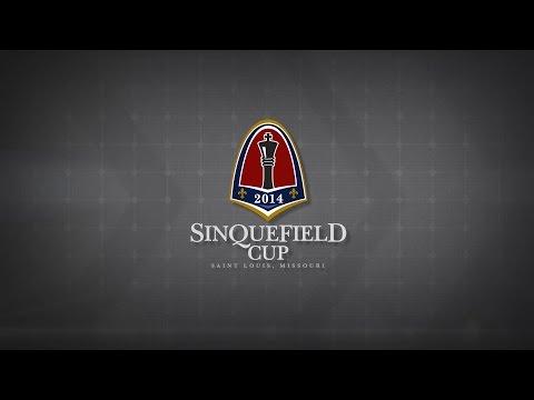 SInquefield Cup 2014 – round 9