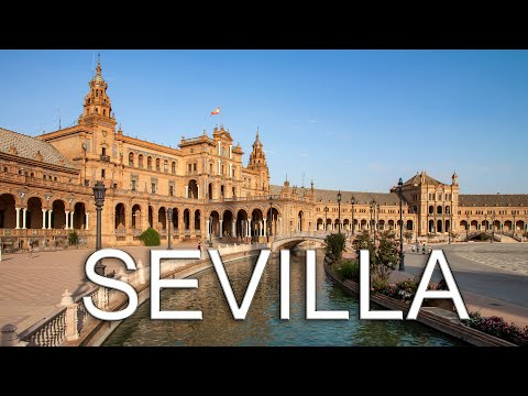 Sevilla - Seville (Sevilla in Spanish) is the capital city of the Autonomous Community of Andalusia (Andalucía) and the greatest city of the southern Spain. Following ...