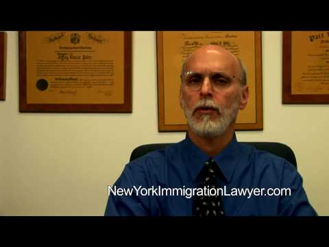Brooklyn Immigration Lawyer | How to Get a Student Visa (F-1 & M-1 Visa) (IE4)