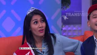 Video BROWNIS TONIGHT - Cerita Melly, Mantan Sahabat Lucinta Luna (30/3/18) Part 1 MP3, 3GP, MP4, WEBM, AVI, FLV Mei 2019