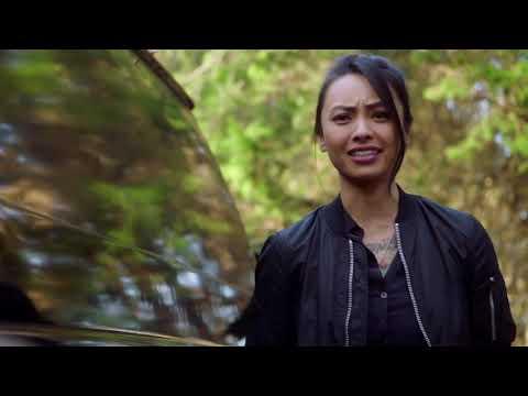 "MacGyver 4x13 Sneak Peek Clip 4 ""Save + The + Dam + World"" (Season Finale)"