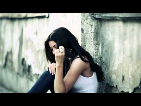 Tereza Kerndlová - Schody z nebe