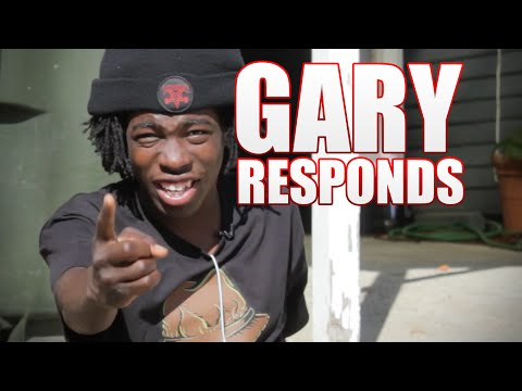 gary - New SKATELINE out today on Thrashers channel featuring Blind x2, Cory Kennedy, Chad Muska, Fly Society and more! Check it here http://www.youtube.com/thrashermagazine or you can always catch...