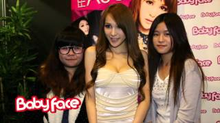 Nonton Babyface 2012 Lan Kwai Fong Style Party Film Subtitle Indonesia Streaming Movie Download