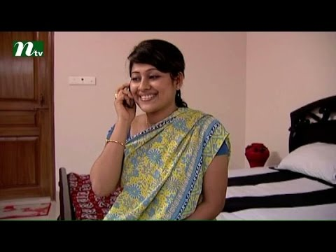 Bangla Natok   Houseful হাউস ফুল | Episode 99 | Mosharraf Karim & Sumaiya Shimu | Drama & Telefilm