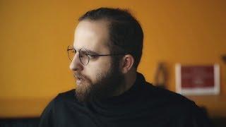Video Steve Jobs Türkiye'de Doğsaydı MP3, 3GP, MP4, WEBM, AVI, FLV Mei 2018