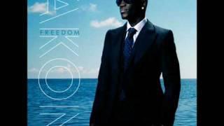 [TRANSLATED] Akon Beautiful ft. Colby O'Donis and Kardinal Offishal