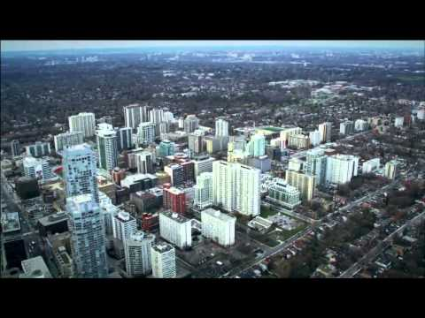 155 REDPATH CONDOS – BUY, SELL, ASSIGN, RENT w/ YOSSI KAPLAN