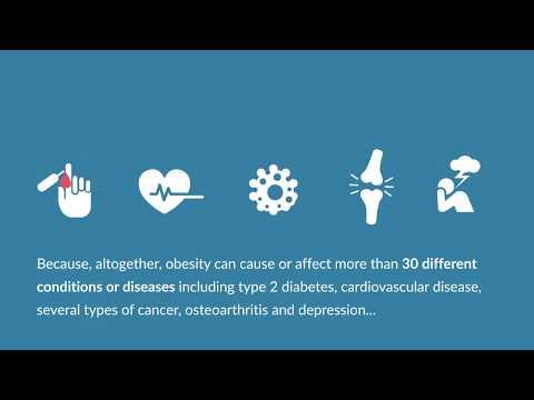 Ολιγοθερμιδικά γλυκαντικά: Παίζουν ρόλο στην πρόληψη και τη διαχείριση της παχυσαρκίας;