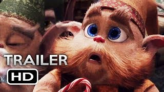Video Top Upcoming Movies 2018 (Weekly #11) Full Trailers HD MP3, 3GP, MP4, WEBM, AVI, FLV Oktober 2018