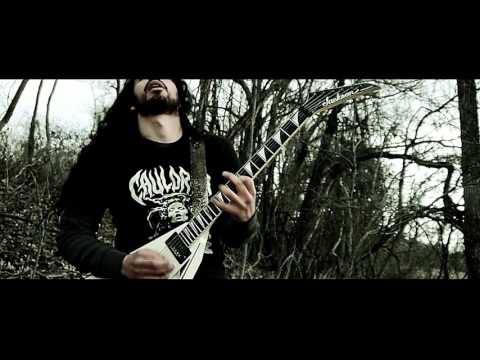 EXMORTUS - Let Us Roam (official video)