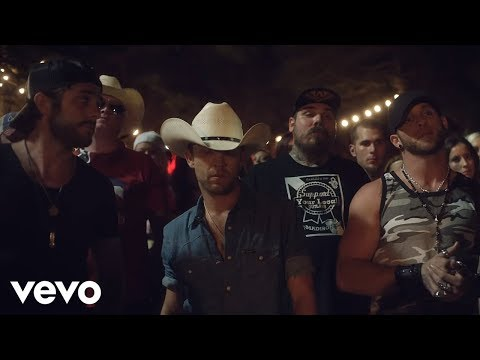 Small Town Throwdown (Feat. Justin Moore & Thomas Rhett)