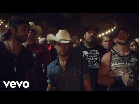 Video Brantley Gilbert - Small Town Throwdown ft. Justin Moore, Thomas Rhett download in MP3, 3GP, MP4, WEBM, AVI, FLV January 2017