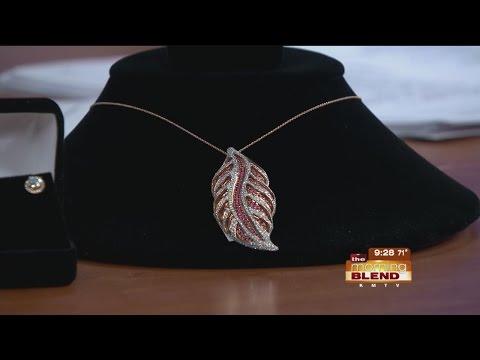 Sol's Jewelry & Loan 7-1-15