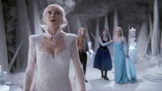 Nonton Once Upon A Time 4x10   The Snow Queen Sacrifices Herself Film Subtitle Indonesia Streaming Movie Download