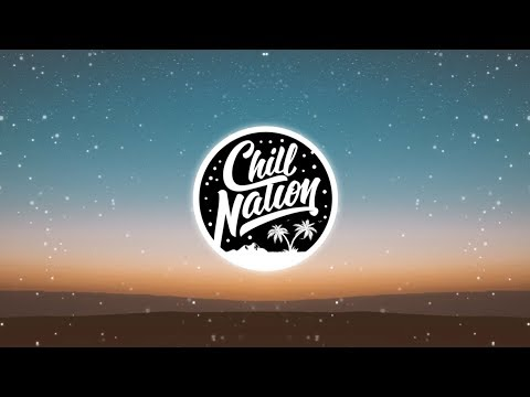 R3hab & Quintino - I Just Can't (видео)