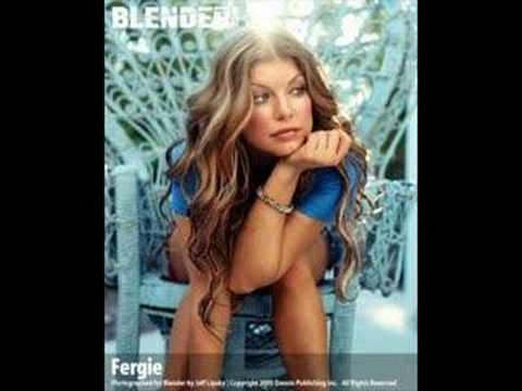 Tekst piosenki Fergie - Close To You po polsku