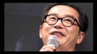 Nonton La Presentazione Di Romantic Heaven Film Subtitle Indonesia Streaming Movie Download
