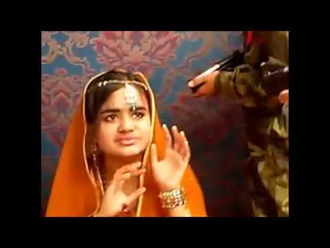 Video Annual result day kashmiri tablo New ideal School Lahore   Video Dailymotion download in MP3, 3GP, MP4, WEBM, AVI, FLV January 2017