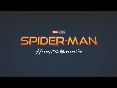 Spider-Man: Homecoming - Trailer Tease?>