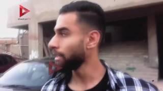 السولية: المنتخب قادر على الصعود لكأس العالم.. وغالي له دور كبير الفترة القادمة