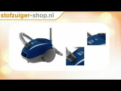 Bosch BSD 3020 Stofzuiger