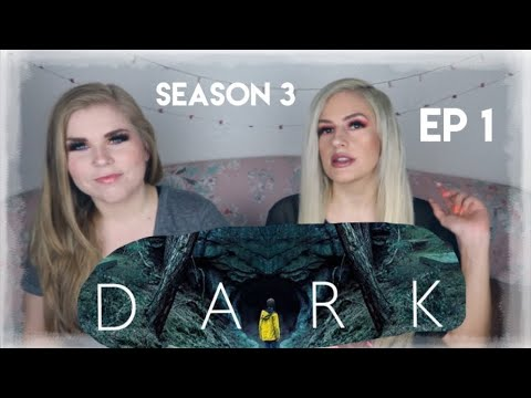 DARK Netflix Season 3 Episode 1 Explained - Recap and Review
