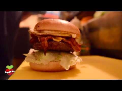 Burger Wave Milano - Hamburger Milano