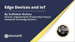 About this webinar: Data on devices can be a rich source of information that can be analyzed for insights on predictive...